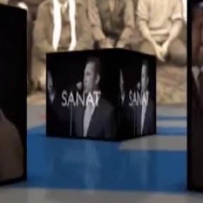 EKO BIZ Trailer Folge 27 Nazan Eckes Fragman