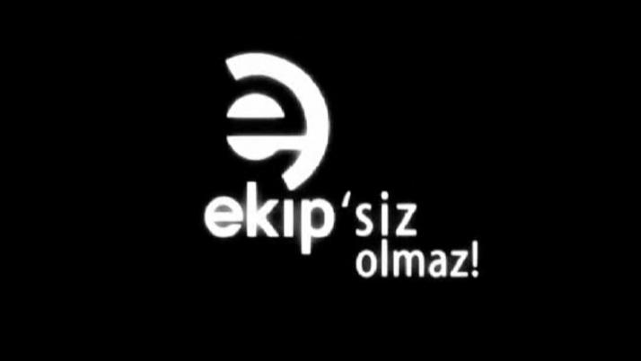 EKIP Spot #1