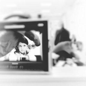 Showreel CENGIZ Media Film (Langfassung)