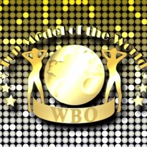 Top Model of the World 2012 – Trailer