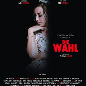 """Die Wahl 